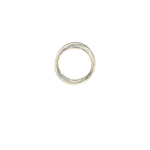 Midtown Digital Media